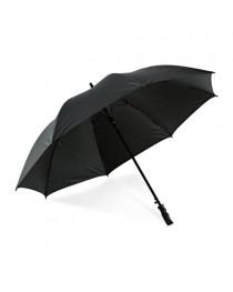 FELIPE. Ombrello golf - Nero