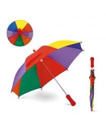 BAMBI. Ombrello da bambino - Assortito