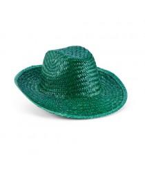 Lauren. Cappello - Verde