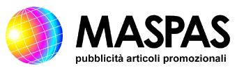 MASPAS | Pubblicità e Comunicazione